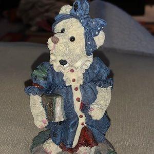 3/$25 Boyds Bears & Friends #2282 Anticipation